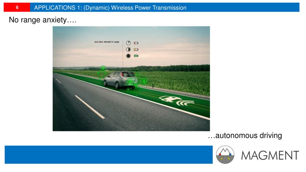 MAGMENT_Fachsymposium_Elektromobilität_THD-06.png