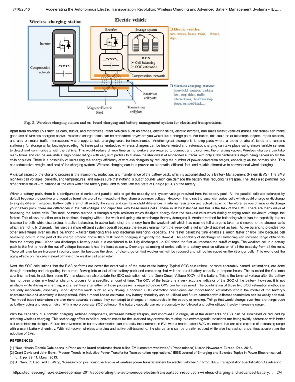 Accelerating the Autonomous Electric Transportation Revolution_ Wireless Charging and Advanced Battery Management Systems - IEEE Transportation Electrification Community-2.png