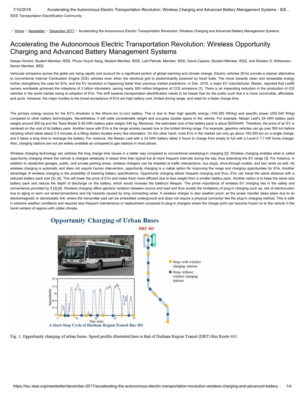Accelerating the Autonomous Electric Transportation Revolution_ Wireless Charging and Advanced Battery Management Systems - IEEE Transportation Electrification Community-1.png