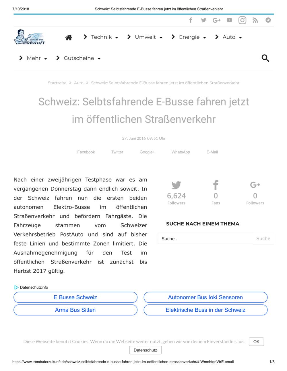 Schweiz_ Selbtsfahrende E-Busse fahren jetzt im öffentlichen Straßenverkehr-1.png