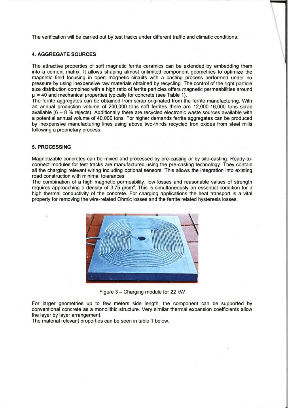 Dynamic Wireless Charging Article-4.png