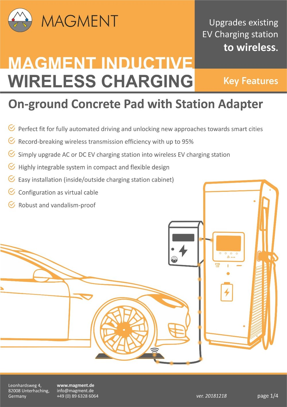 MAGMENT Wireless Charging Upgrade Kit.jpg