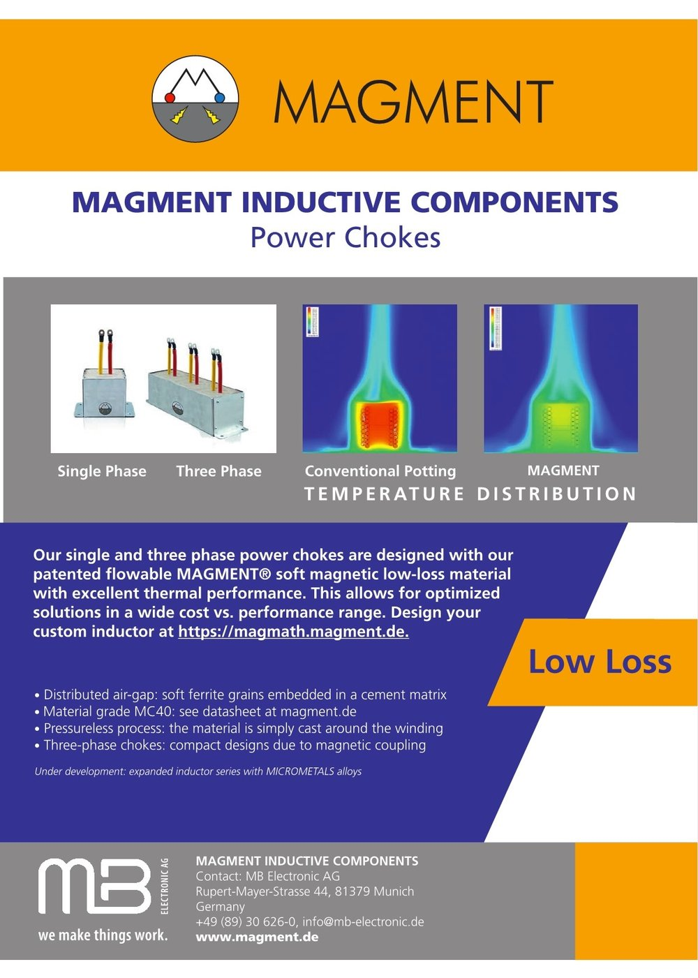 Flyer_MAGMENT-INDUCTIVE-COMPONENTS_2018_1.jpg