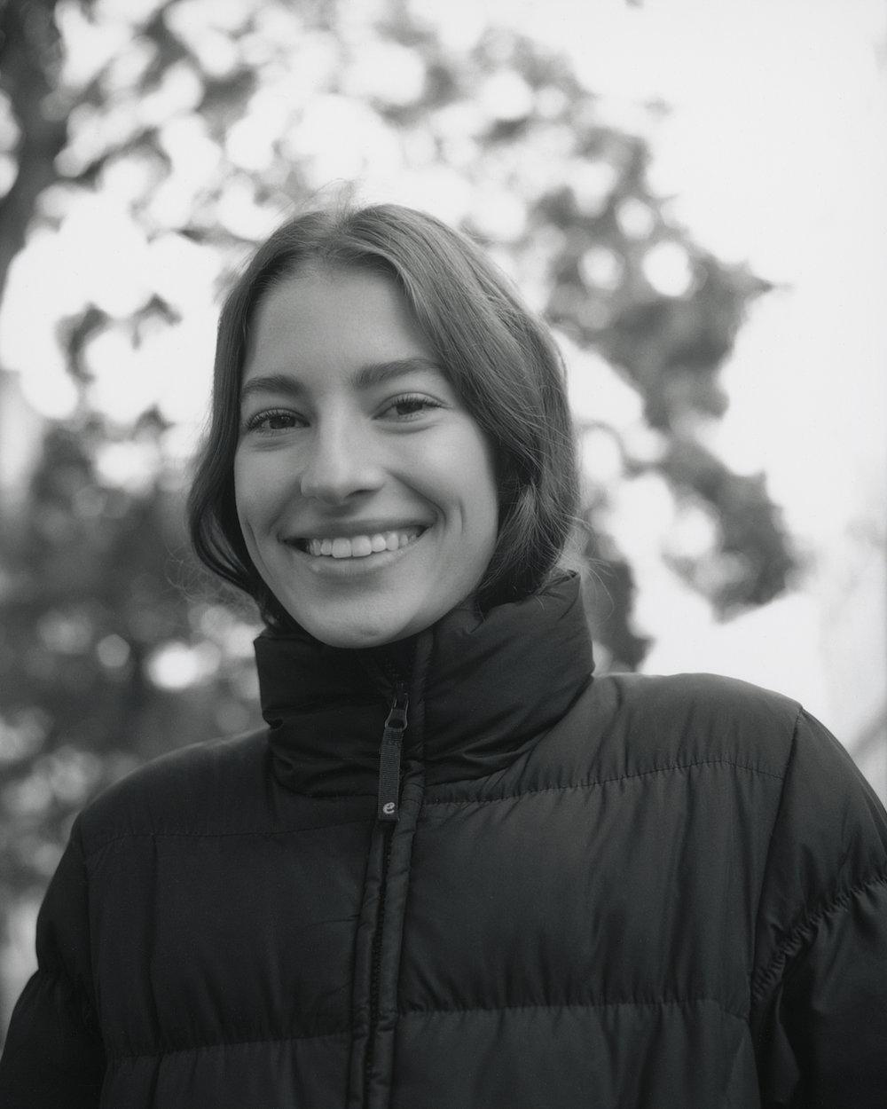 Marlene Kohrs-01.jpg
