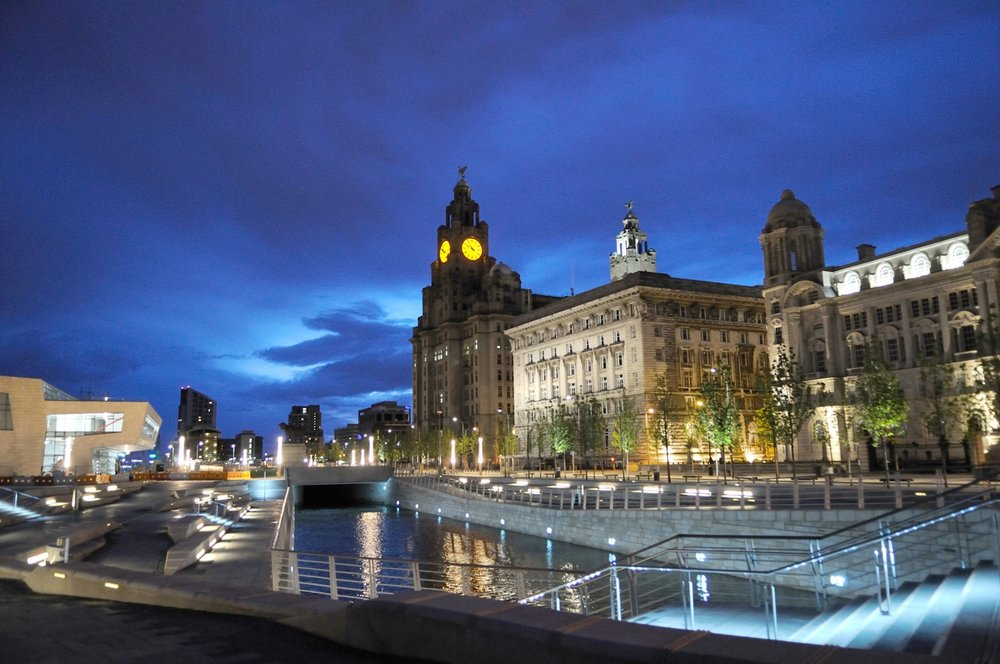 Liverpool-waterfront-RGBlow-res.JPG