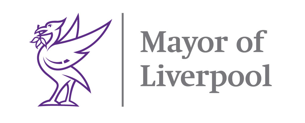 The Mayor of Liverpool and Liverpool City Council are supporters of the event