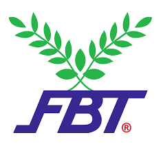 FBT Europe are the Official Clothing Provider