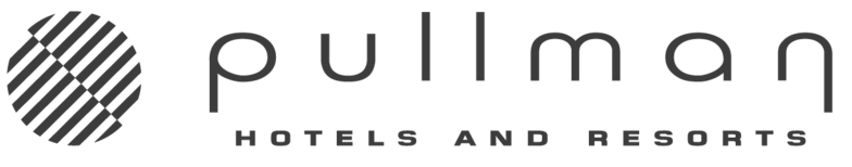 Pullman are the Official Accommodation Provider