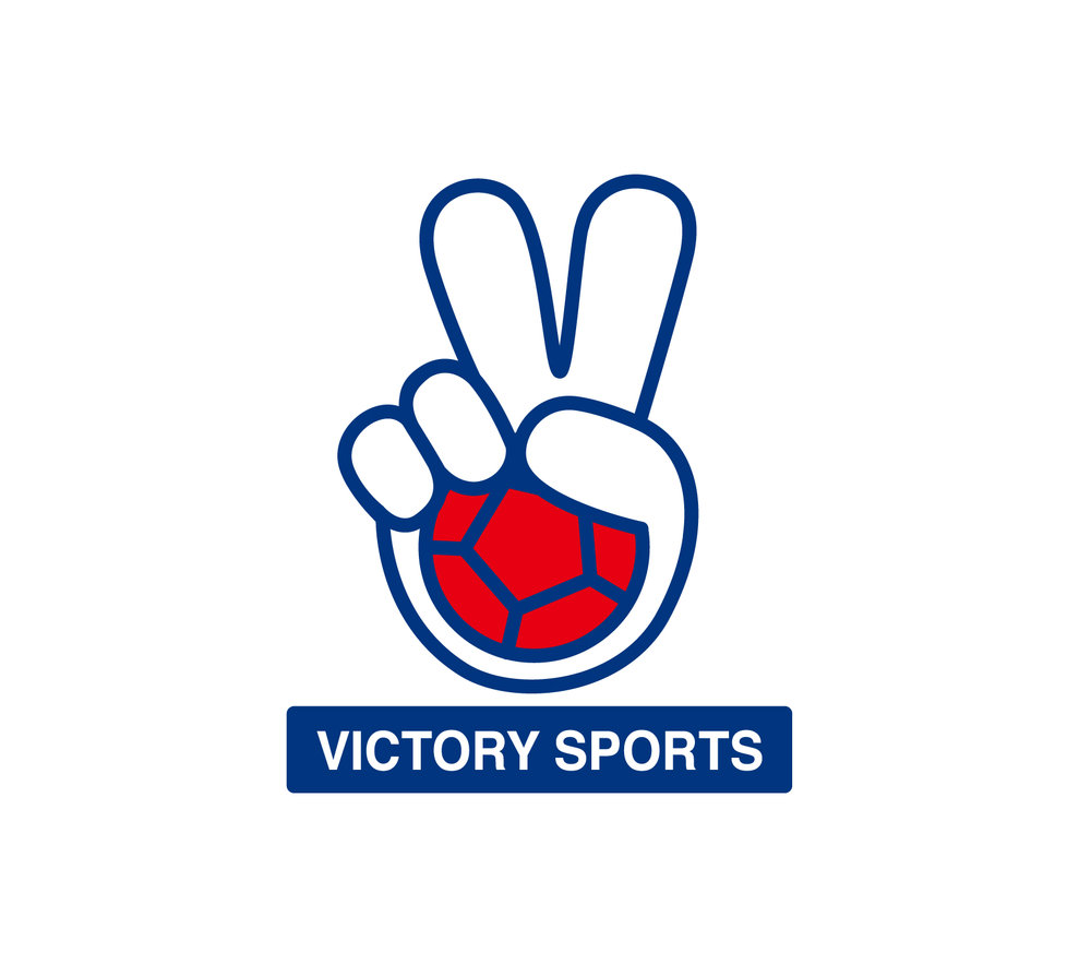 Victory Sports are an Official Ball Supplier
