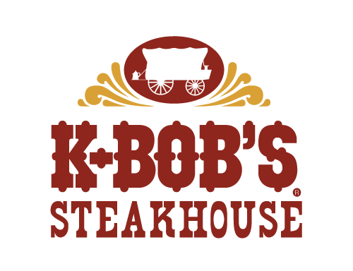 k-bobssteakhouse-2.png