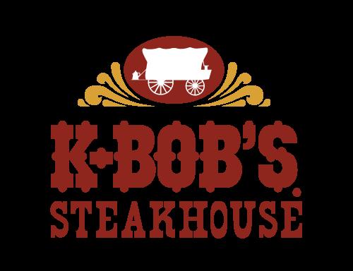 k-bobssteakhouse-2.png