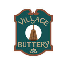 VillageButtery.jpeg
