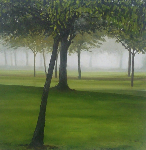 trees sm.jpg