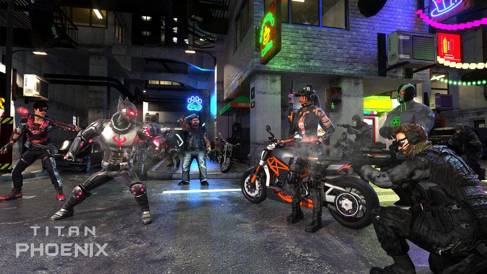 Street Gangs 2208x1242.jpg
