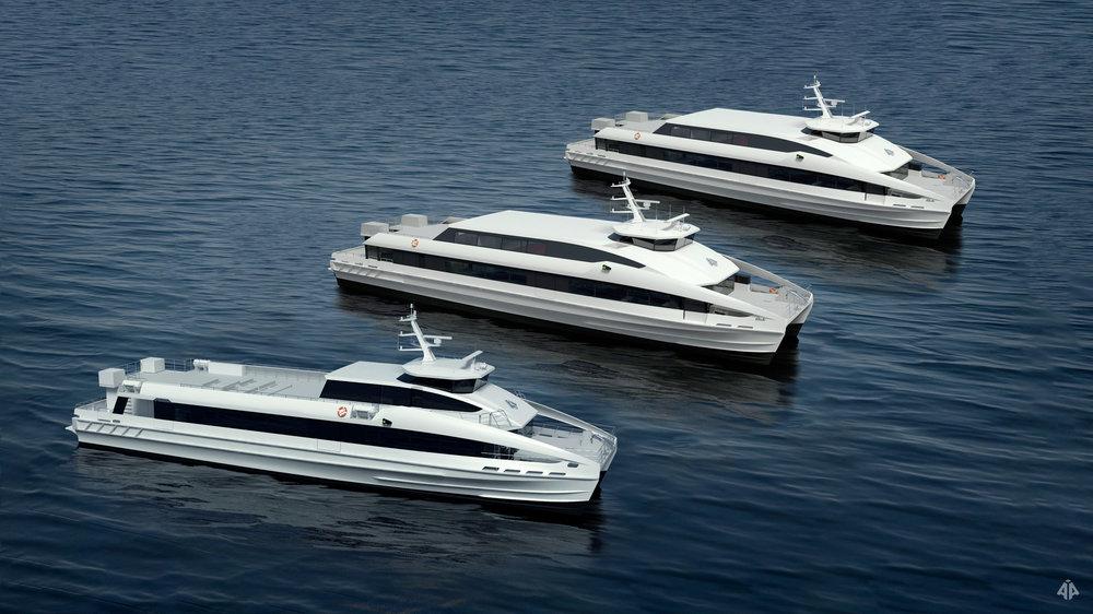 Bilde+1+-+Tre+nye+båtar+frå+BrAa+til+ZS.JPG