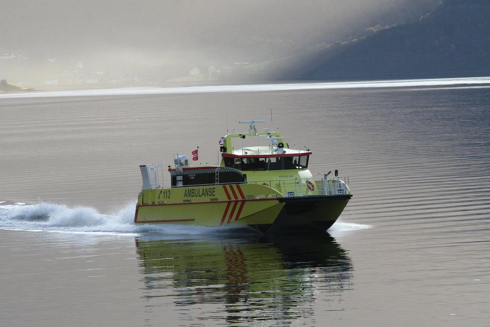 båt 005.jpg
