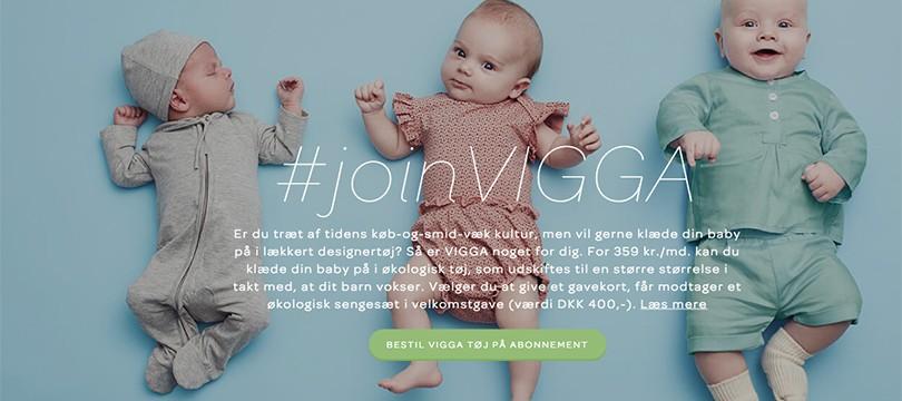 Vigga-810x360.jpg
