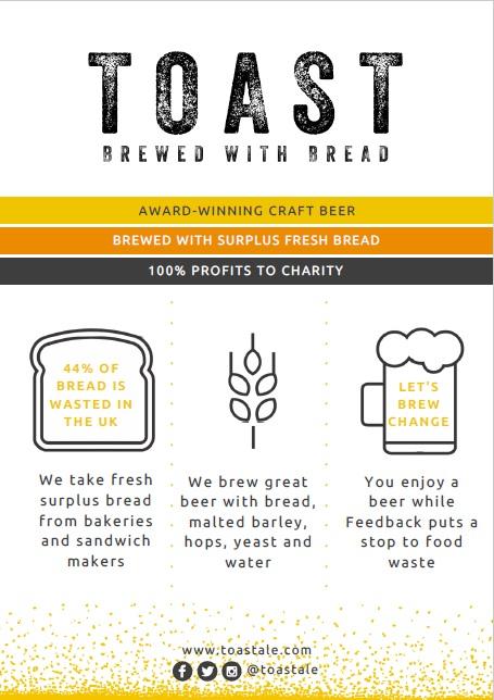 Toast-Ale.jpg