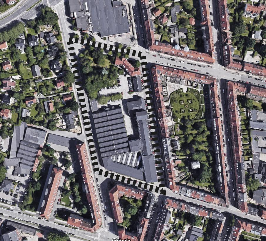 Luftfoto med stiplet.png