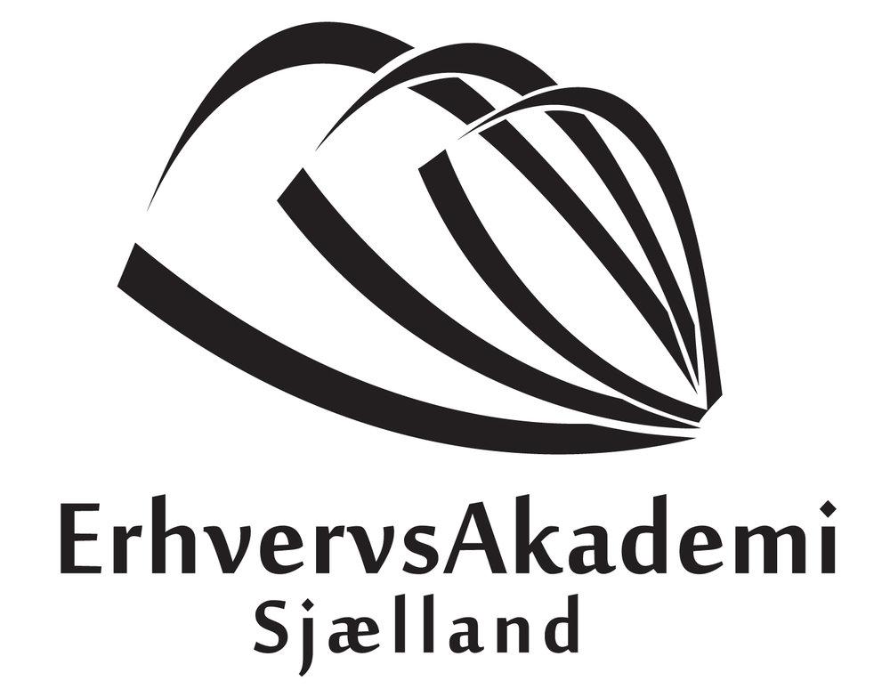 logo_Roskilde_Campus.jpg