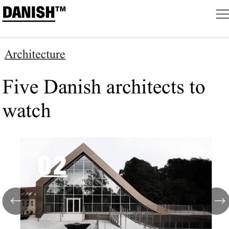 WE_featured_by_Danish.jpg