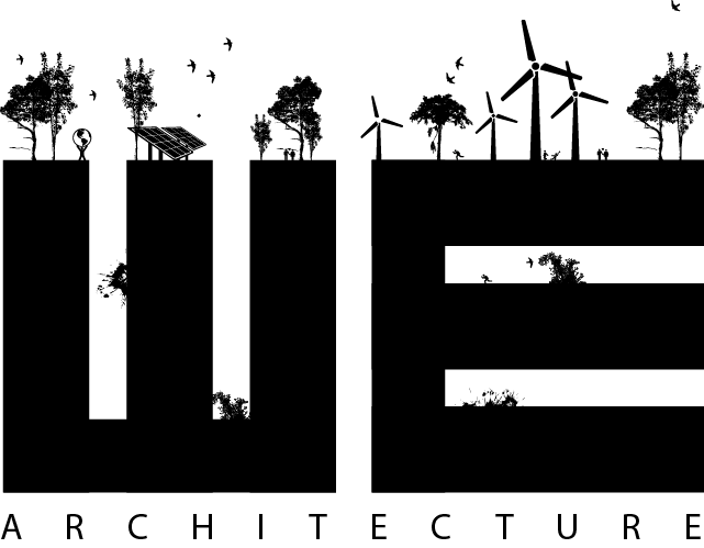 Logo_Sustainable.png