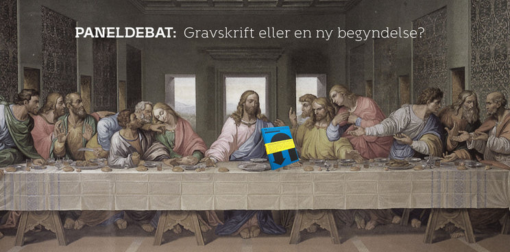 Paneldebat_top_0.jpg