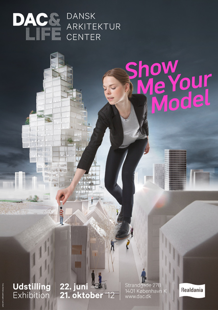 show_me_your_model.jpg