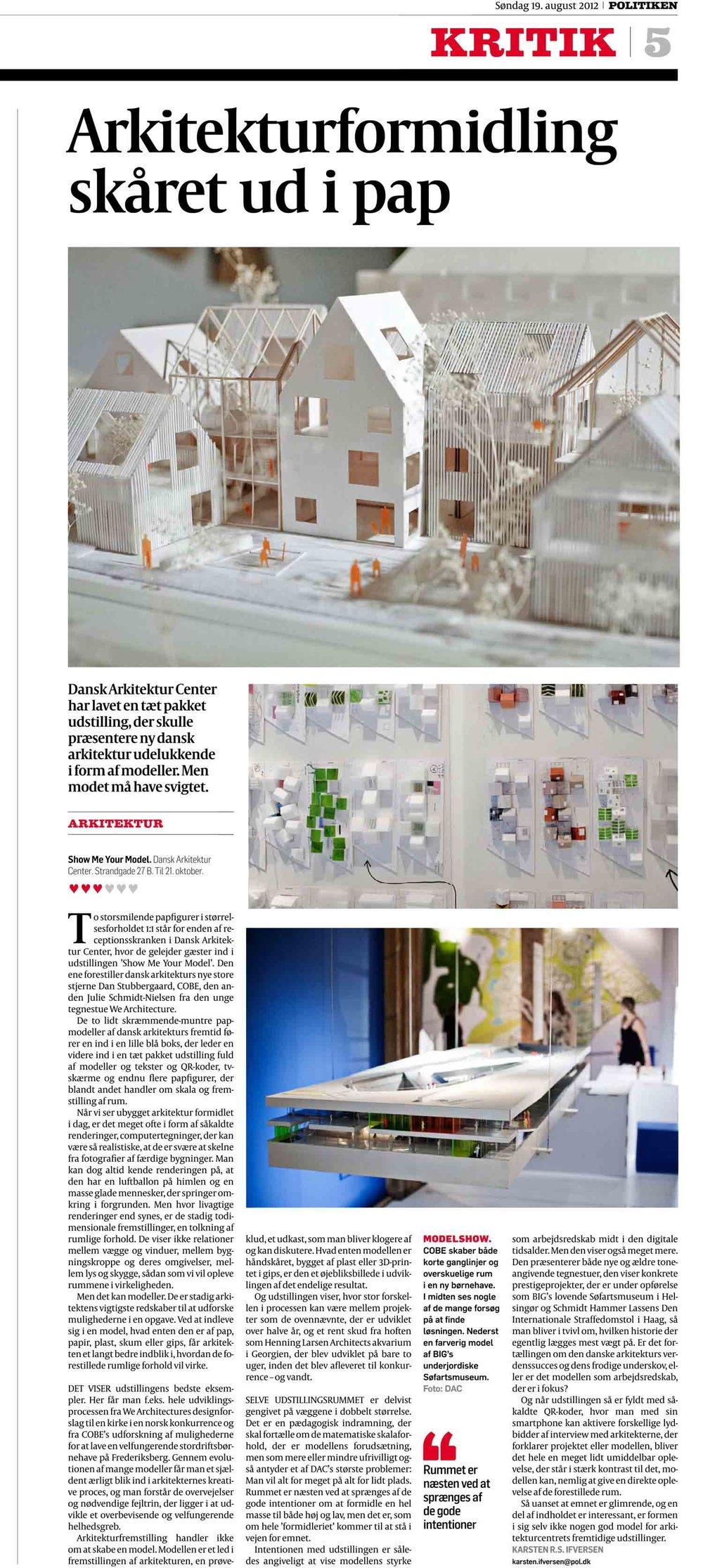 Politiken_Dinamarca_19agosto12-2-2.jpg