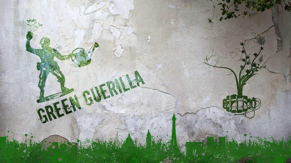 green-guerilla.jpg