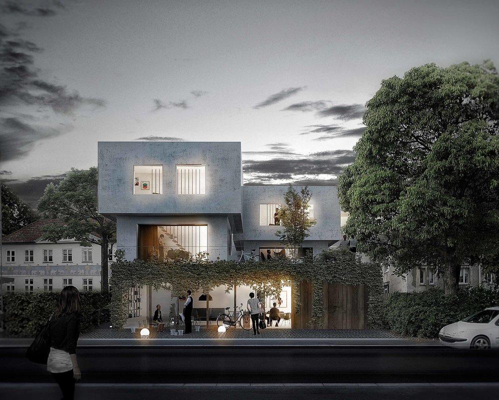 WE Architecture_Pixel Villas, Frederiksberg, Copenhagen (1).jpg