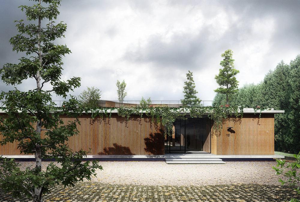 Patio_House_Entrance.jpg