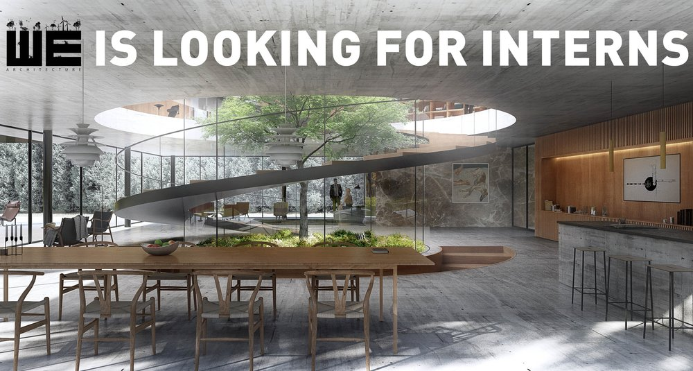 20180518_internship_webpage2.jpg