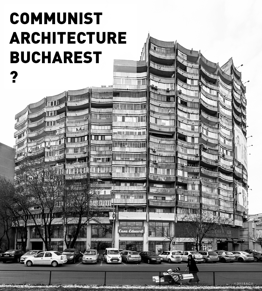 bucharest2.jpg