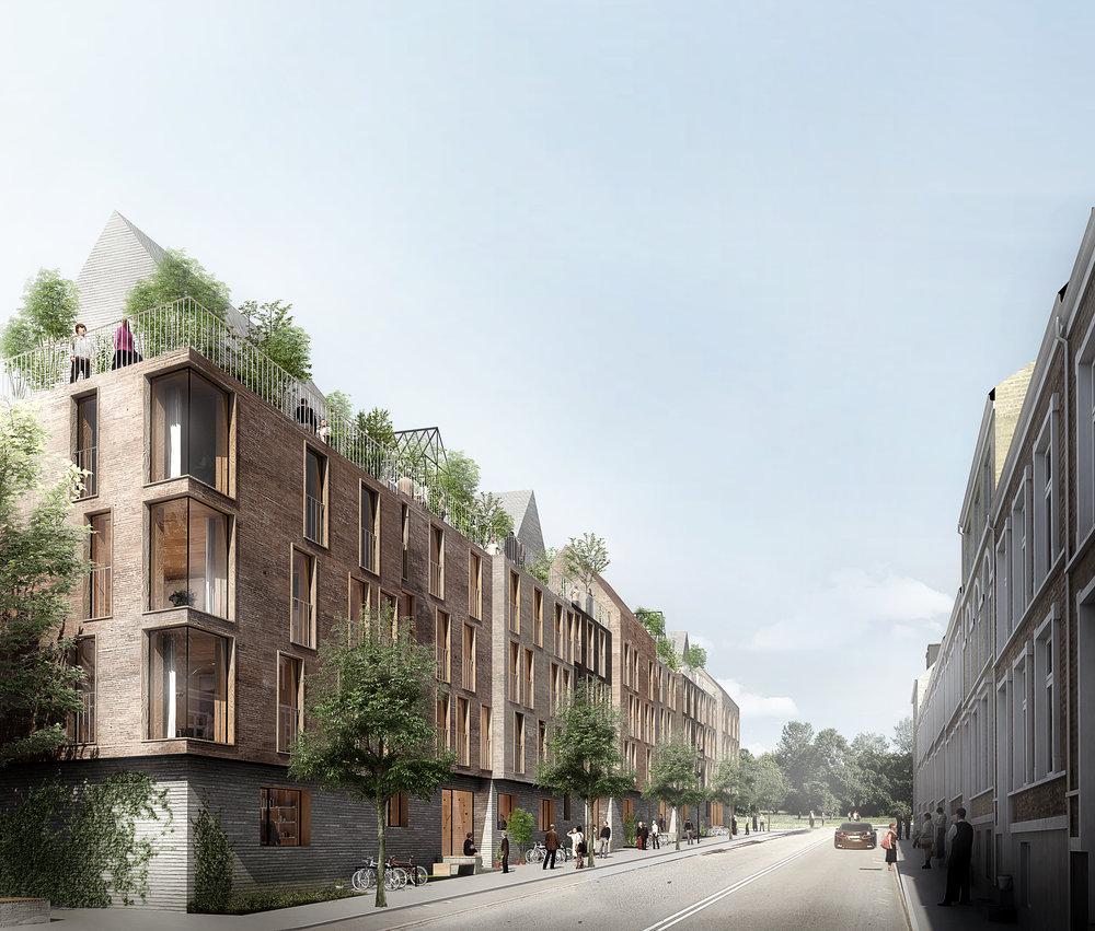 street_facade2.jpg
