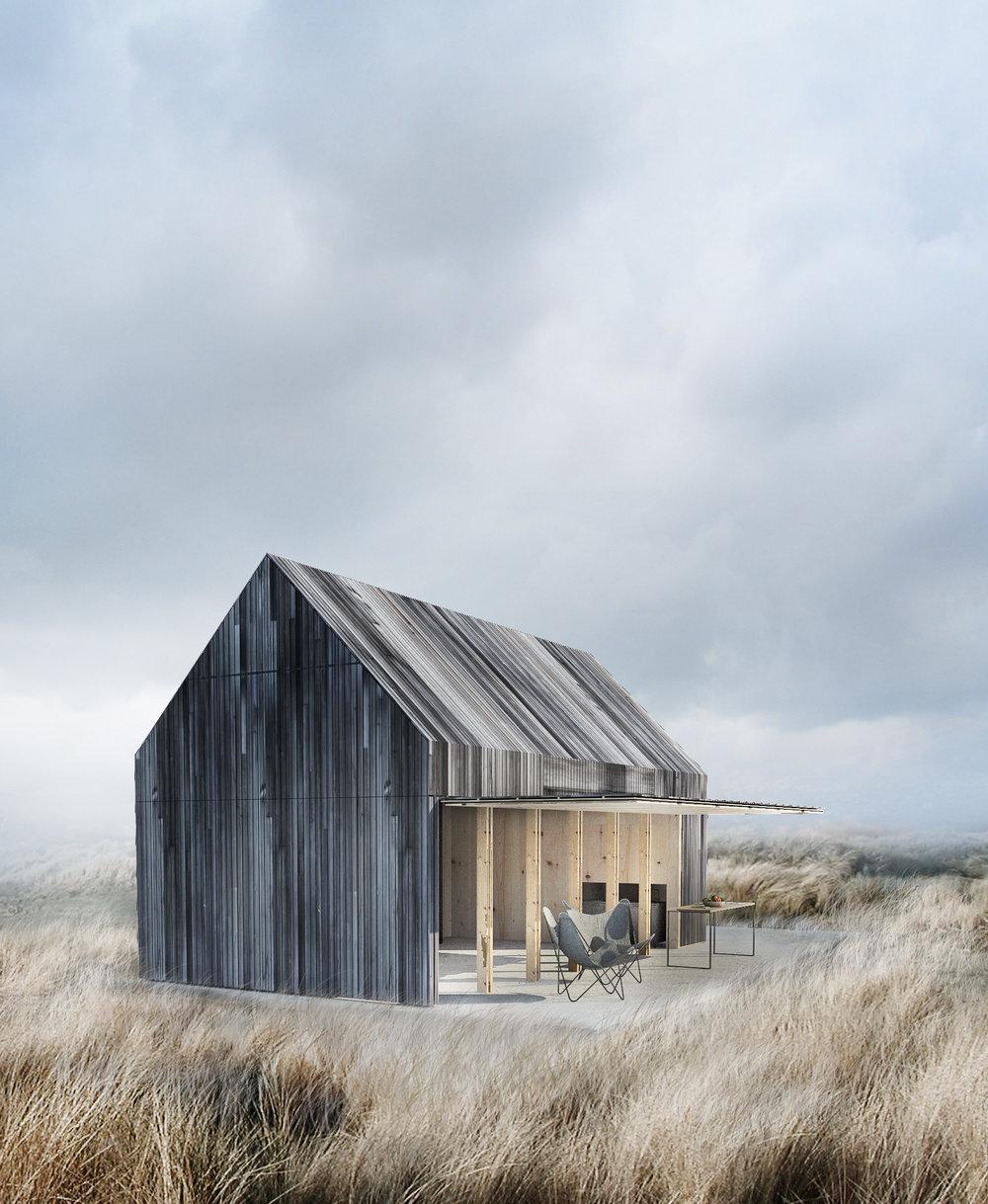 01_WE Architecture_Boathouse.jpg