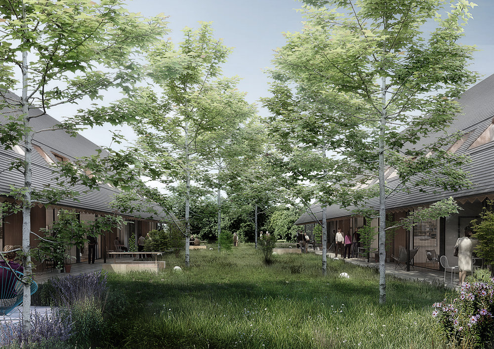 final_courtyard.jpg
