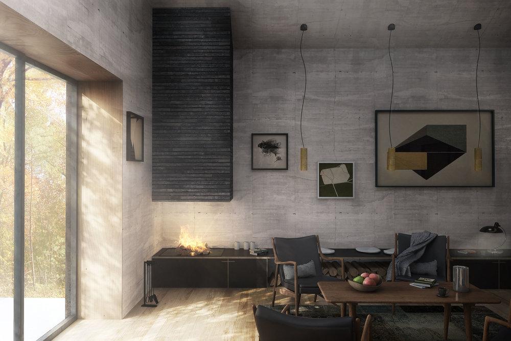 16_Living-Room.jpg