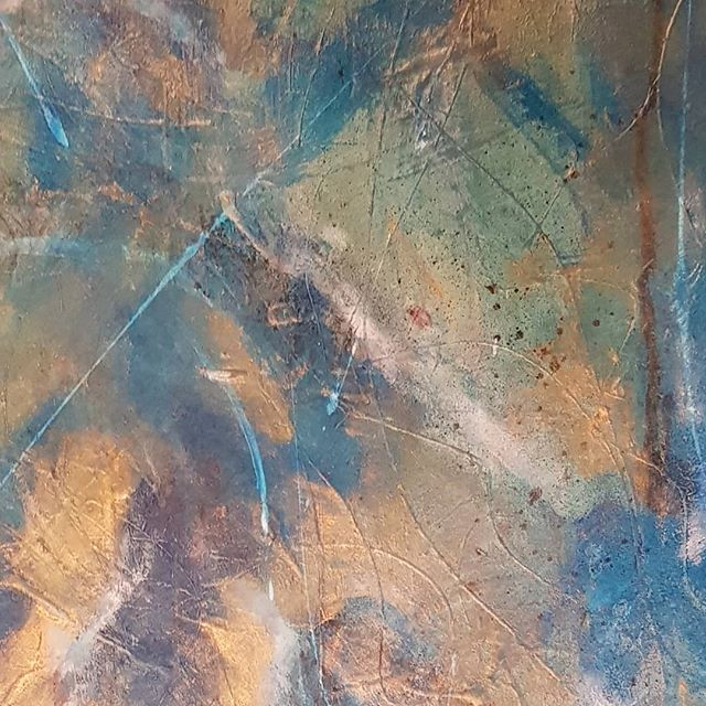Detalj🎨🙂 #painting #fineart #art #paintingoftheday #artforsale #artforsalebyartist #abstractart #abstractpainting #expressiveart #acrylicpainting #artistsoninstagram #paintings #gallery #interiordesign #decor #contemporarypainting #modernpainting #paintingart #newyorkart #kunst #nordicart #graphicart #worldofartists #artstudio #moderndecor #artshow #artexhibition #artmuseum #galleryart #originalart