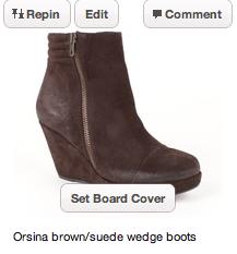 Jones-Bootmaker-Wedge-Boots.png