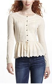 anthropologie-drawn-pleats-cardigan.png