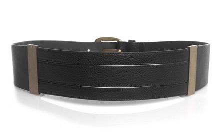 jigsaw-online-belt.png