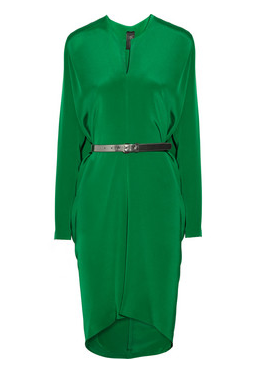 green-zero-Mariacornejo-dress.png