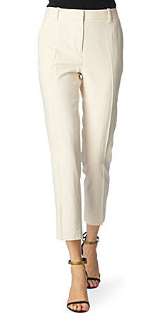 Phillip Lim Trousers