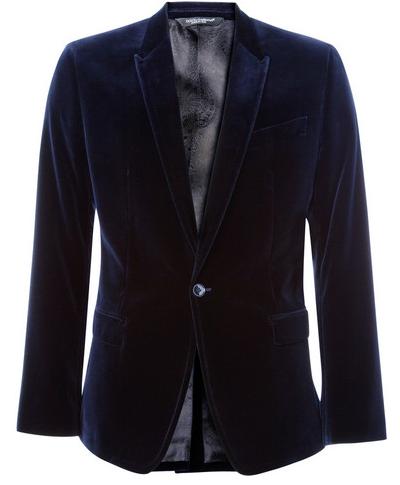 velvet-jacket.png