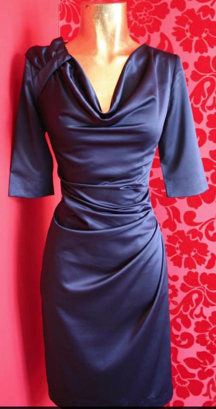 Satin-Dress.png