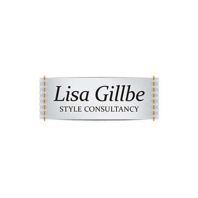 Lisa-news-logo-400px.jpg