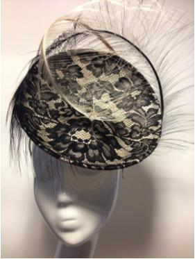 hat double 3b