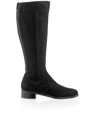 Russell & Bromley Knee Boot