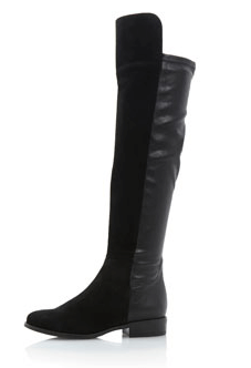 Topshop Boot